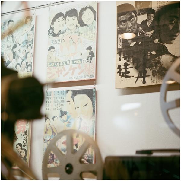 ローライ-2015-5-10-portra400-柳ケ瀬-7-5580-n-0007_R