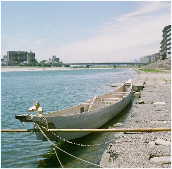 ローライ-2015-5-24-花フェスタ-フジ160-22-65010022_R