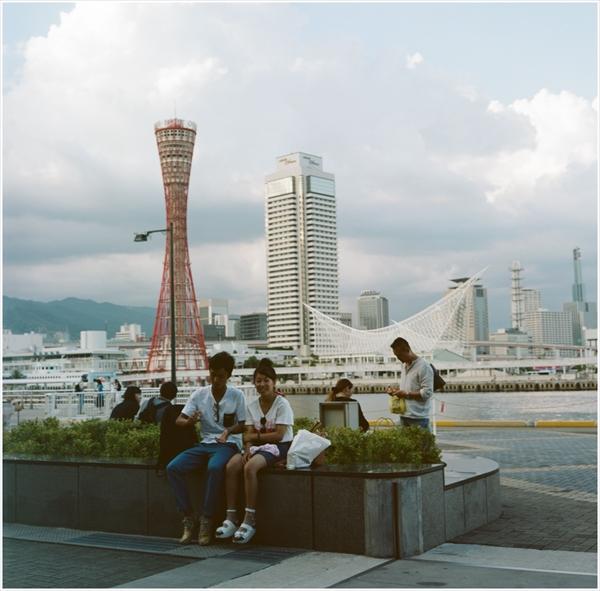 16-ローライ-2015-6-21神戸-portra160-5-75230005_R