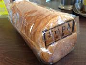 石川ちょこ食パン