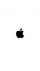 最近リンゴマークがしょっちゅう出るんだが何故なのだ? #iPhone