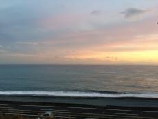 海も空もグラデーション #海 #海photo