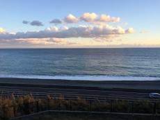 新年初 #海 #海photo