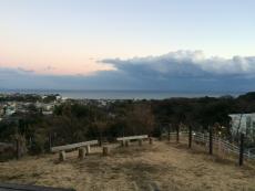 久しぶりに来た。 #海 #海photo