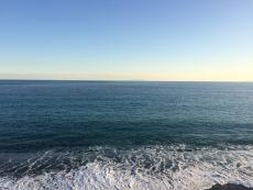 やっぱ冬の方が色合いが良いのか? #海 #海photo