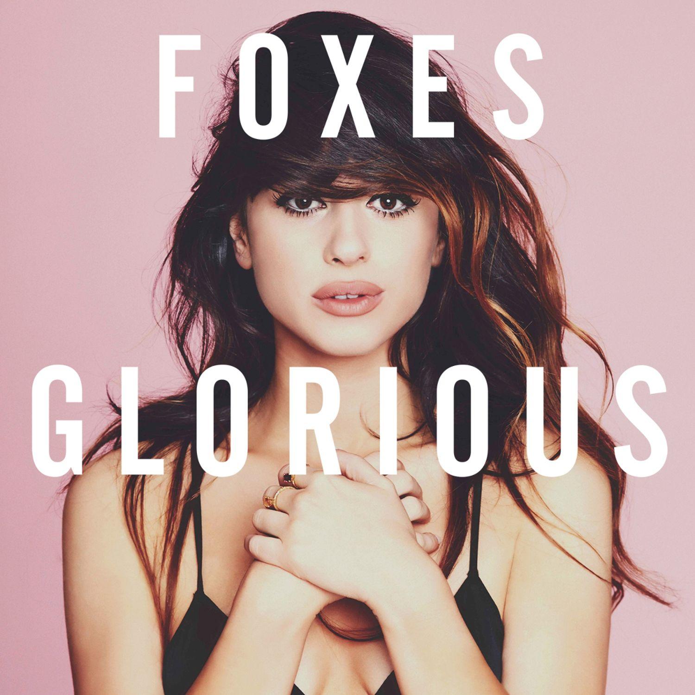 foxes-glorious[1]