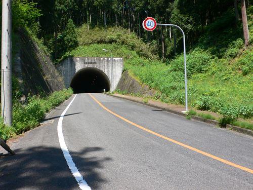 tihayaakasaka0522001_R.jpg