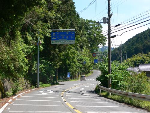 tihayaakasaka0522003_R.jpg