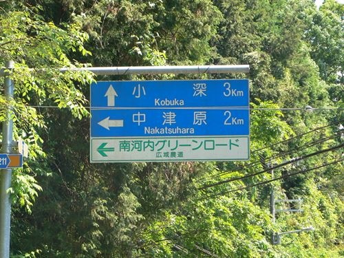 tihayaakasaka0522004_R.jpg