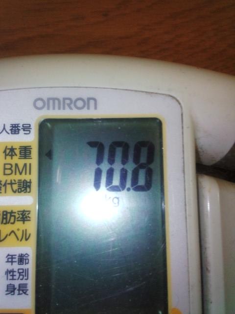 20150208034753ba7.jpg