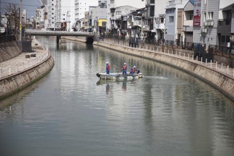 20150328nakasunofune.jpg