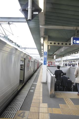 20150410yoshidukadomari3.jpg