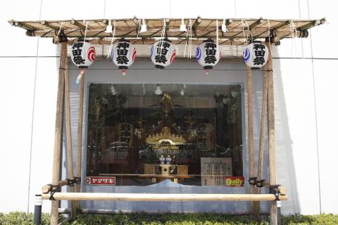 20150426yamazakihonsya1.jpg