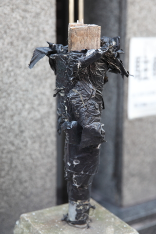 20150524nakasu2.jpg