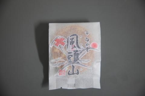 20150527kazakashira2.jpg