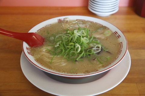 shichifukuteiramen2015.jpg