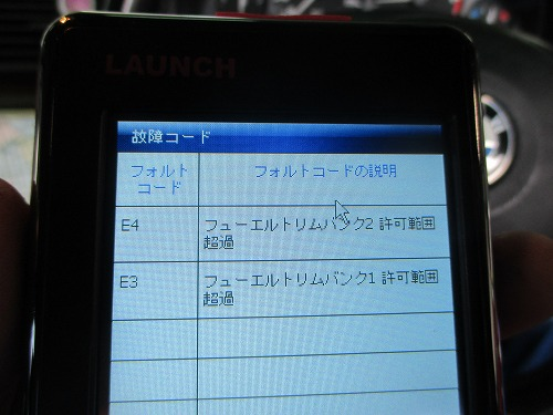 IMG_7305.jpg