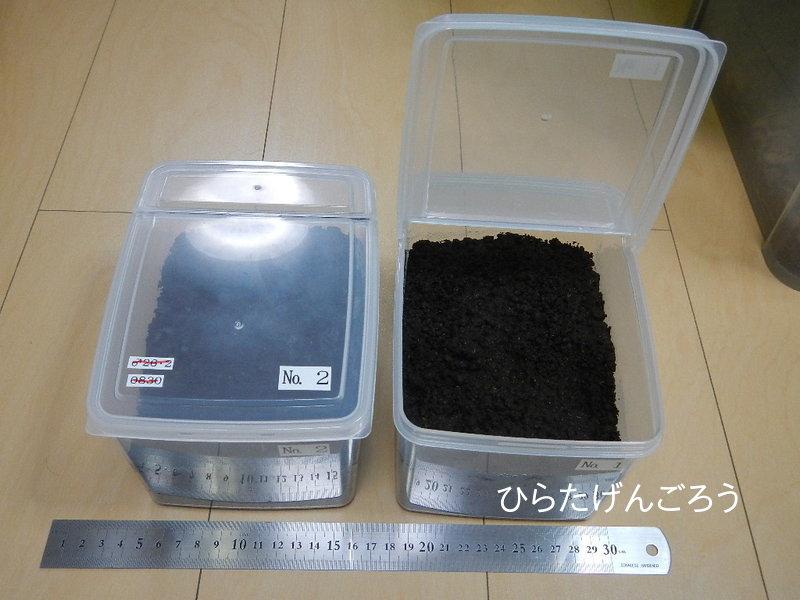 transformation box2