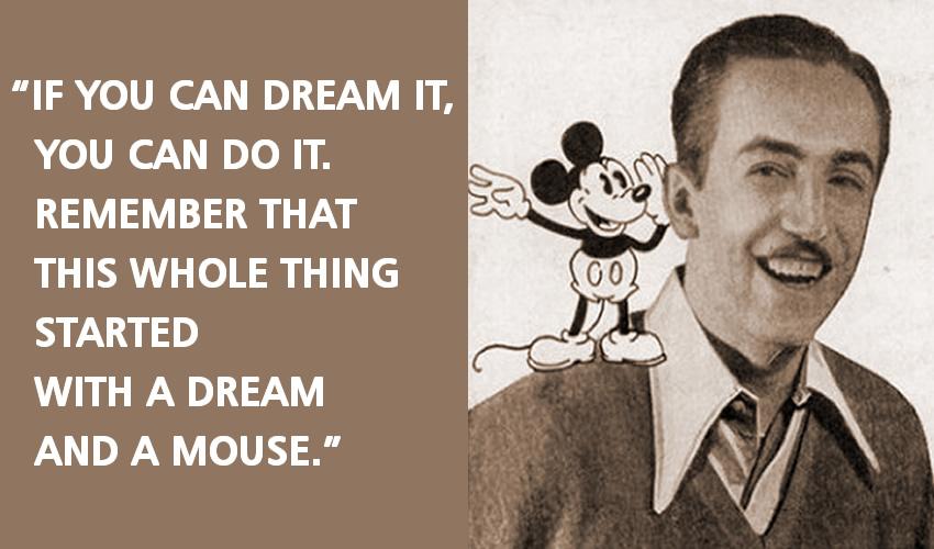 Walt_dream3.jpg
