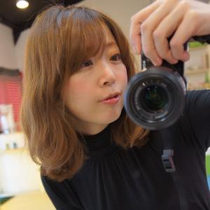カツラコさん♪_convert_20141228182859