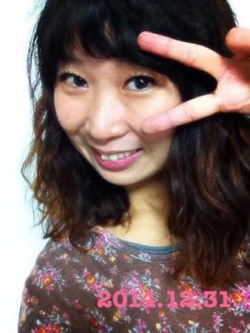 2014年地鶏締め_convert_20141231115701