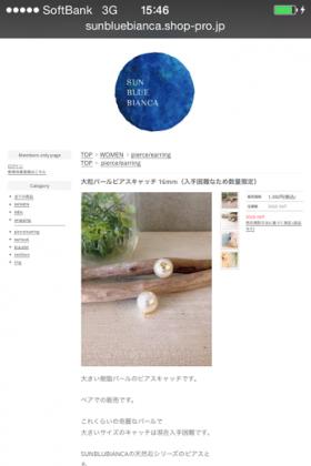 サンブル写真⑧_convert_20150110155415