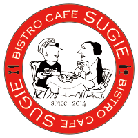 BISTRO CAFE SUGIE