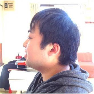 mhr②_convert_20150121112123
