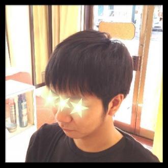 mtg⑤_convert_20150124123545
