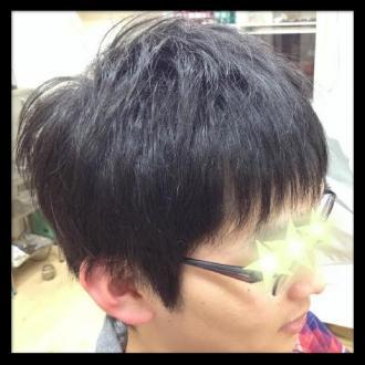 isii⑪_convert_20150128184659