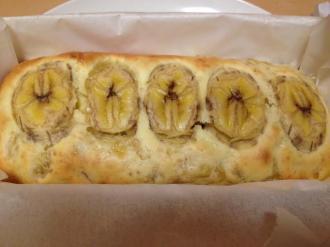 バナナのパウンドケーキ_convert_20150208140214
