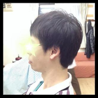 kya④_convert_20150304175435