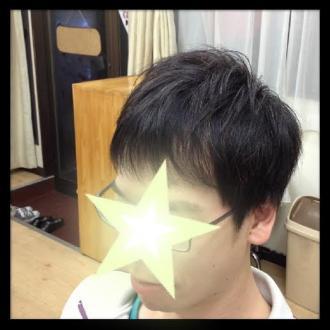 kya⑤_convert_20150304175511