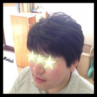 hsg⑤_convert_20150327171319