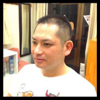 nkm⑤_convert_20150328165138