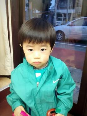 so②_convert_20150410140739