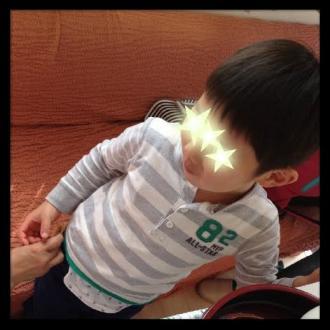 myt②_convert_20150411153422