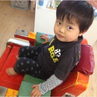 sryu②_convert_20150415152645