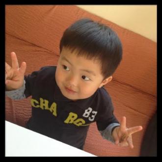 sryu③_convert_20150415152726