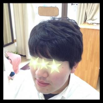 hsgw⑤_convert_20150422121621