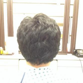 itos①_convert_20150422145757
