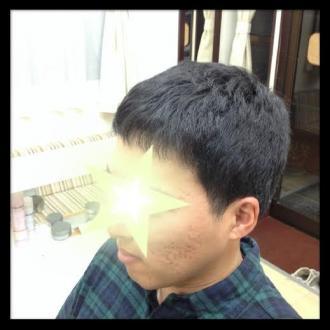 itos⑤_convert_20150422150022