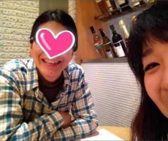 同窓会♪②_convert_20150423175949