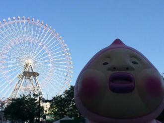 GW横浜♪⑫_convert_20150512165614