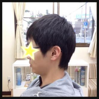 is⑤_convert_20150520175300