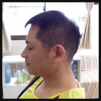 nk④_convert_20150530201511