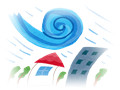 shizensaigai_typhoon1.png