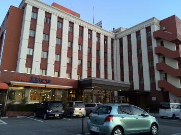 1 3 信玄 温泉 ホテル 甲府 2