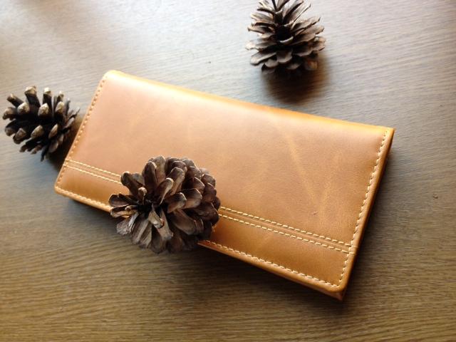 201221財布
