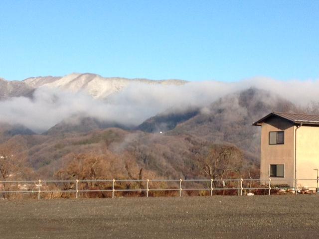 20150219 山
